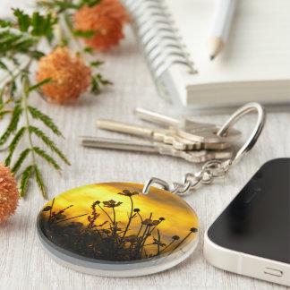 Office Home School Personalize Destiny Destiny'S Keychain