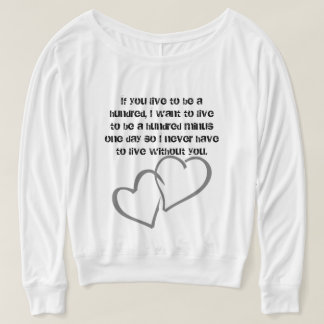 Office Home wedding Personalize Destiny Destiny'S T-shirt