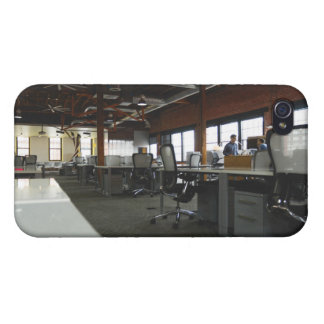 office iPhone 4 cases