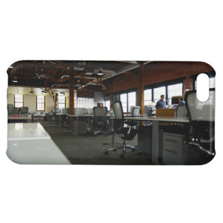 office iPhone 5C covers