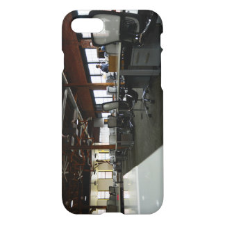 office iPhone 8/7 case