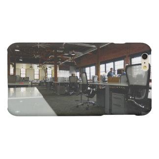 office matte iPhone 6 plus case