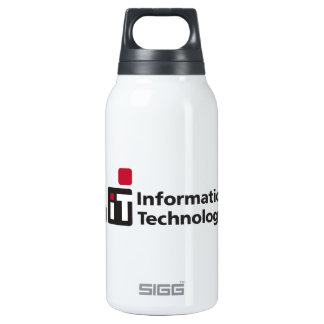 Office of Information Technology - Insulated Water Bottle