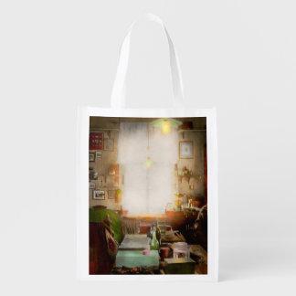 Office - Ole Tobias Olsen 1900 Grocery Bag