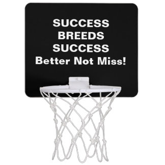 Office Party Basketball Hoop Mini Basketball Hoops
