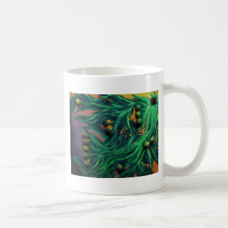Office Relationships Coffee Mug