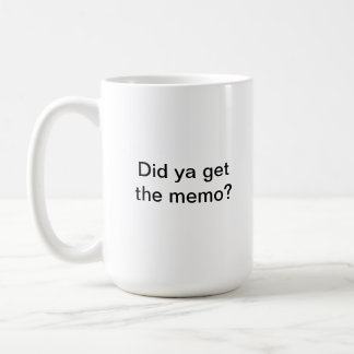 office space coffee mug. modren coffee office space mug on coffee c