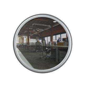 office speaker