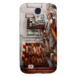 Office - The Purser's room Galaxy S4 Case
