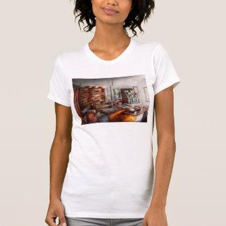 Office - The Purser's room Shirt