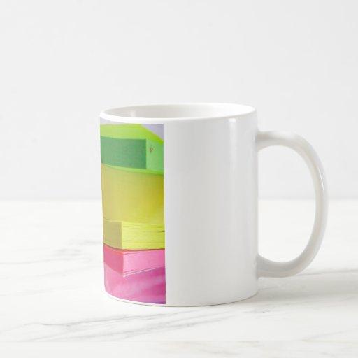 Office time coffee mug