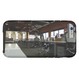 office tough iPhone 6 case