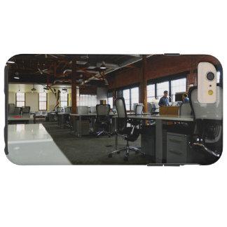 office tough iPhone 6 plus case