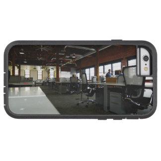 office tough xtreme iPhone 6 case