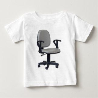 OfficeChair Baby T-Shirt