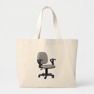 OfficeChair Bolsas De Mano