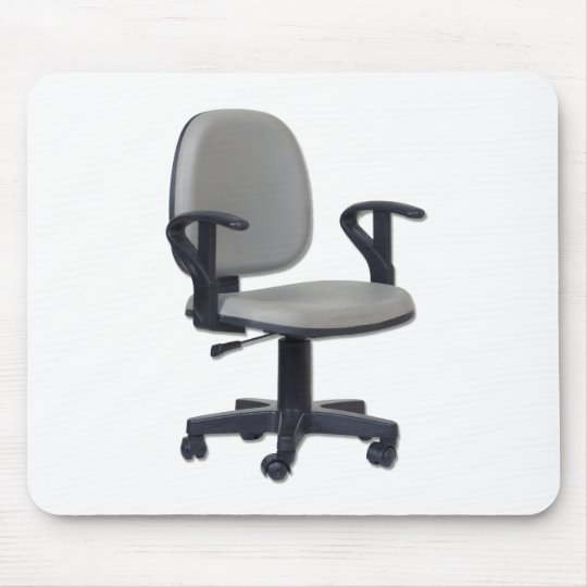OfficeChair Mouse Pad