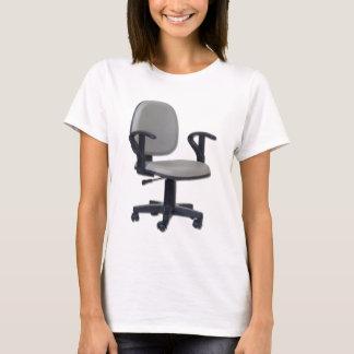 OfficeChair Playera