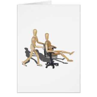 OfficeChairRaces090912.png Card