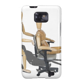 OfficeChairRaces090912.png Samsung Galaxy S2 Cover