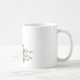 OfficeChairRaces090912.png Coffee Mug