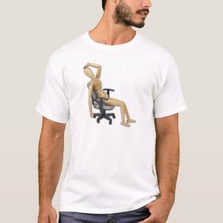 OfficeFrustration T-Shirt