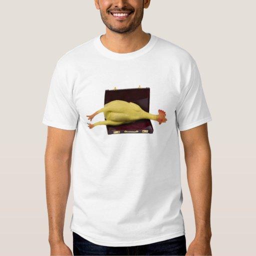 OfficeFun110709 copy T-shirt