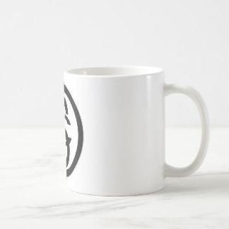 Officer Candidate School - OCS Coffee Mug