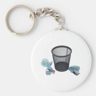 OfficeTools111409 Keychain