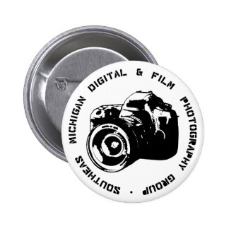 Official 2012 Group Button (camera round)