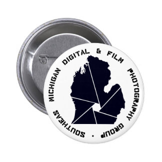 Official 2012 Group Button (round state)