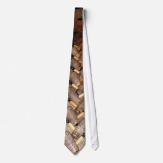 "Official Aristocob ""Freehand Friday"" Corn Cob Tie"