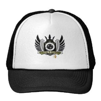 Official B2B COD Merchandise Trucker Hat