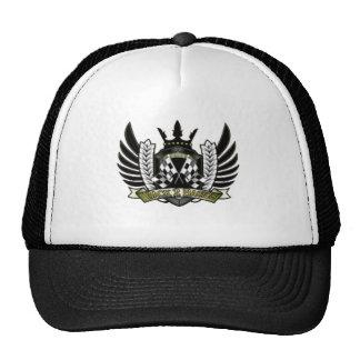Official B2B F1 merchandise Trucker Hat