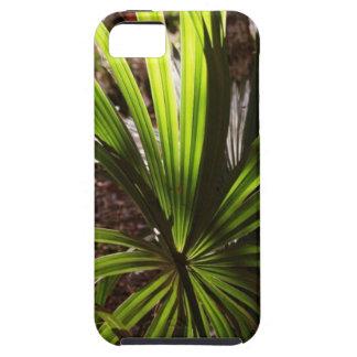 """Official BLLR """"PALM"""" Fundraising Merchandise! iPhone SE/5/5s Case"""