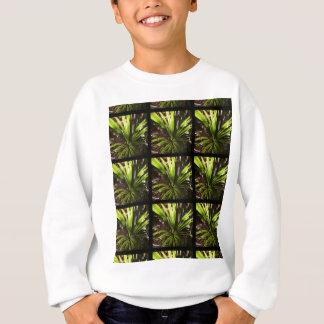 """Official BLLR """"PALM"""" Fundraising Merchandise! Sweatshirt"""