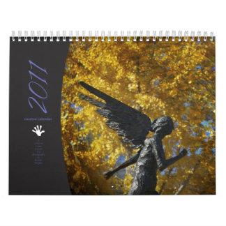 Official Bowen Imagery 2011 Calendar