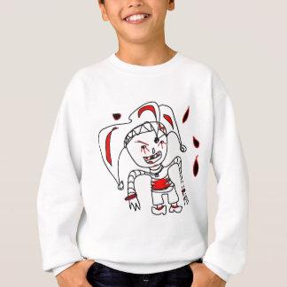 Official Brutal Merch Sweatshirt
