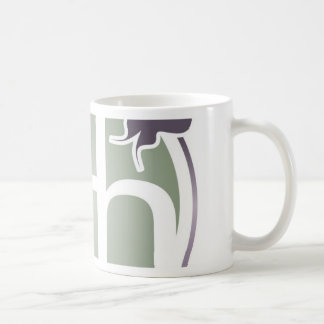 Official Dare to Hope Products Coffee Mug
