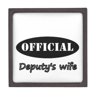official_deputyswife premium jewelry boxes