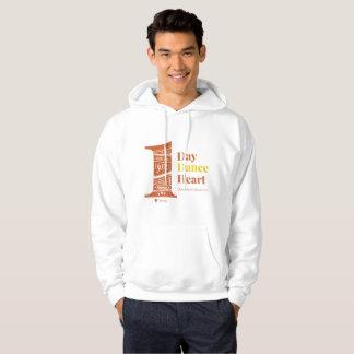 Official #DFK2017 Sweatshirt Hoodie