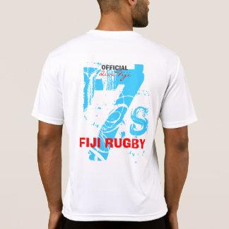 Official DiviFiji 7's Fanwear T Shirt
