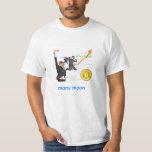 portcompany_mens_crew_tshirt_pc54 - zazzle_shirt