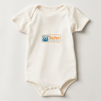 Official eduTecher Products Baby Creeper