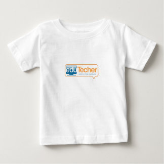 Official eduTecher Products Baby T-Shirt