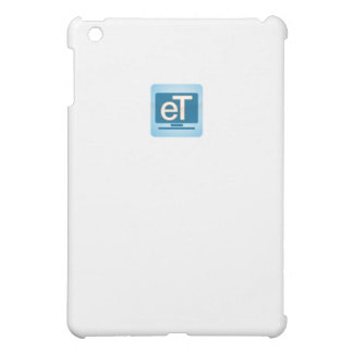 Official eduTecher Products Cover For The iPad Mini
