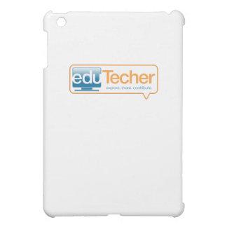 Official eduTecher Products iPad Mini Cases