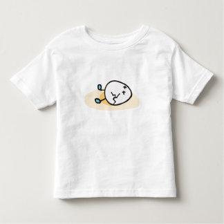 Official Egg Cracker Shirt