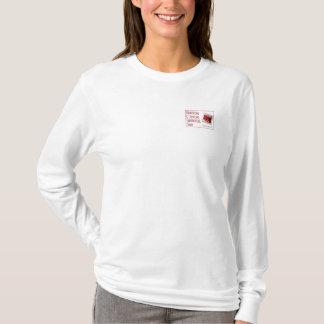 Official Gallery Stuff Hooded Sweatshirt