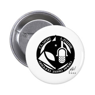 Official Ground Zero Products! Button